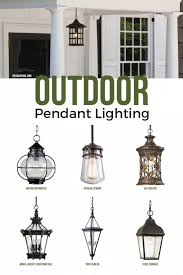 Pendant Lighting Outdoor Pendant Lights Outdoor Pendant Lighting Commonly Called A