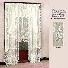 Country Shower Curtain Country Shower Curtains Venkatweetz Me