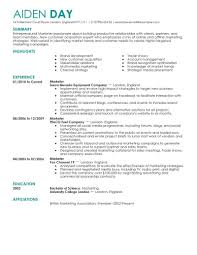 examples of resumes job resume example jr network engineer cv