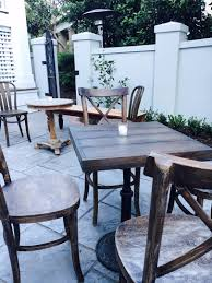 Patio Furniture Mt Pleasant Sc by Home