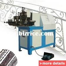 Wood Machinery For Sale Ireland by