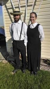 Amish Costumes Halloween Amish Halloween Costumes Halloween Costumes