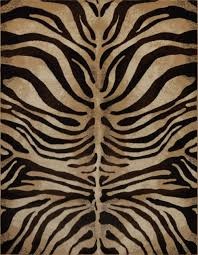 animal print rugs ideas animal print rugs u2013 what you need to