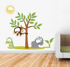 wall stickers for childrens bedrooms custom wall stickers wall stickers childrens bedroom wall stickers childrens bedrooms ba wall childrens bedroom wall stickers