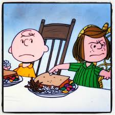 45 best thanksgiving with peanuts images on peanuts