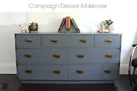 dressers spray paint dresser without sanding good paint colors