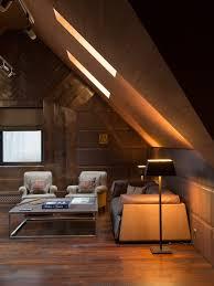 house 2 home flooring design studio home designs plush living room furniture art deco elegance from