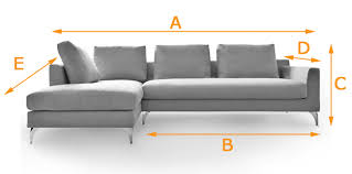 sofas with metal legs la renna corner sofa with metal legs funique co uk