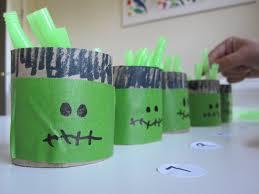 preschool halloween crafts activities u2013 fun for halloween