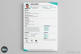 templates for cv com cv maker professional cv exles online cv builder craftcv