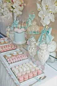 christening party favors baby christening decor ideas best 25 girl decorations on party
