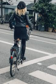 the cyclechic blog cyclechic cycle chic 2016 11 20