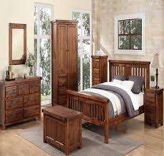 bedroom furniture uk awesome bedroom furniture sets uk with regard to aspiration