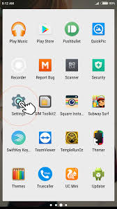 find an android phone how to find a lost android phone without installing 3rd apps
