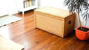 Engineered Hardwood Flooring Manufacturers Engineered Hardwood Floor Home Decoration