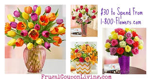Flowers Com Coupon Code 100 Flowers Com Coupon 1 800 Flowers Coupons 1 800 Flowers