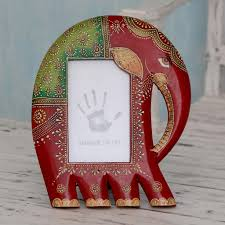 Indian Home Decor Online Shopping Home U0026 Decor Online Shopping At Purpledip Com Statues Boxes
