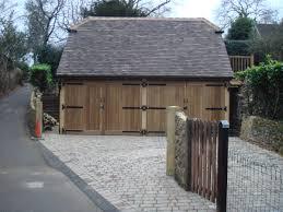 gallery u2013 surrey oak barns