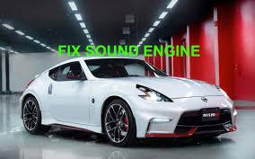 modded cars engine gta 5 vehicle mods sound gta5 mods com
