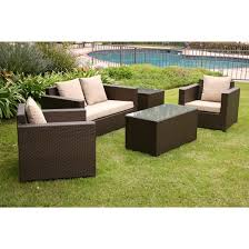 exclusive design patio lounge furniture stylish patio lounge