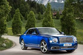 bentley mulsanne 2017 bentley mulsanne reviews research new u0026 used models motor trend