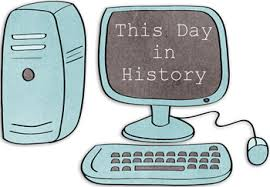 on this day in history journaling this day in history the daily digi