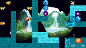 puzzle puppy run free android apps on google play