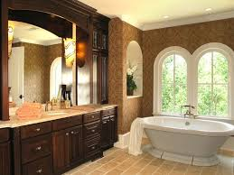 Antique Bathrooms Designs Modern Style Vintage Bathroom Designs Modern Bathroom Design