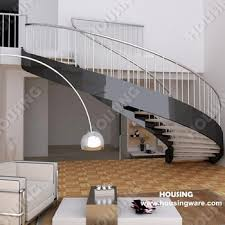 cheap steel stairs find steel stairs deals on line at alibaba com