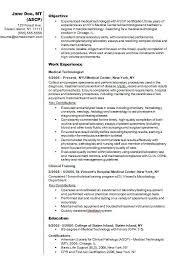 Microbiologist Resume Sample by Cv Resume Example Sample Cv Resume Jennywashere Com How To
