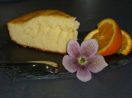 une souris dans ma cuisine une souris dans ma cuisine le d elise gâteau marocain à l