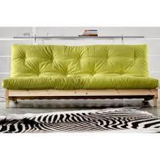 canapé futon inside 75 banquette lit futon vert anis fresh 3 places convertible