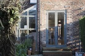 adoorable design apropos conservatories
