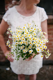 baby s breath bouquet how to make a minimal wedding bouquet a practical wedding
