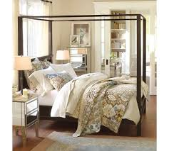 Bed Frames Farmhouse Bed Pottery by 92 Best Pottery Barn Favorites Images On Pinterest Pottery Barn