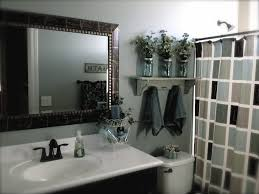 Remodel Small Bathroom Cost Average Cost For Bathroom Remodel Simple Home Design Ideas