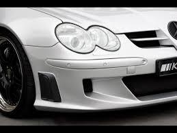 mercedes headlights kicherer mercedes benz sl r230 evo ii headlights 1280x960