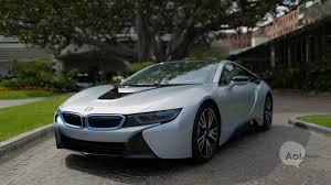 Bmw I8 Convertible - bmw i8 spyder on track for 2019 autoblog