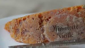 acariens de cuisine ary cirons de la mimolette vieille
