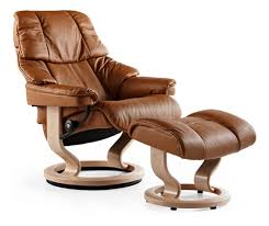 stressless chair repair home on the web dan van fleet