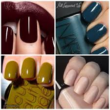 home design neutral nail colors for dark skin craftsman dining