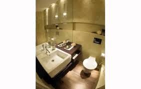 Badezimmer Ohne Fenster Bad Einrichten Youtube
