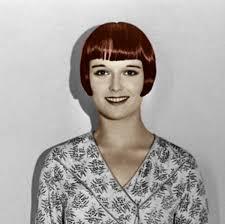 1920 u0027s hairstyles the bob glamourdaze