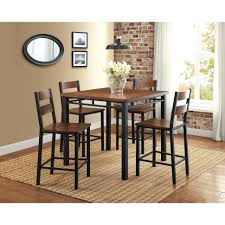 walmart dining room table pads walmart dining room sets table pads canada chairs 4
