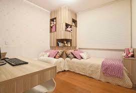 Corner Bed Headboard Creative With Corner Beds U2013 How To Make The Most Of Your Floor Space