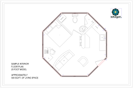 20 u0027 solargon elevation and floor plan drawings solargon the