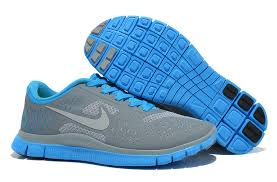 womens gray boots on sale nike free 4 0 v2 womens gray blue running shoes on sale 44 13