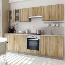 meuble de cuisine en kit meuble rangement pas cher decoration tout pour la cuisine pas dans