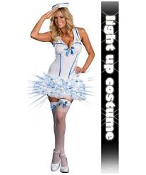halloween sailor costume sailor delight costume women sailor costumes