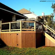 30 best home exterior images on pinterest home deck patio and